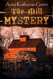 The Mill Mystery
