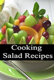 Cooking - Salad Recipes