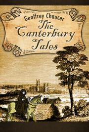 a summary of the stories of adventures to canterbury in the canterbury tales by geoffrey chaucer This is a story from the canterbury tales i: modern verse translation collection chaucer's greatest work, written towards the end of the fourteenth century, paints a brilliant picture of medieval life, society and values the stories range from the romantic, courtly idealism of the knight's tale to the joyous bawdy of the miller's all are.