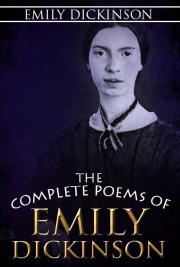 The Complete Poems Of Emily Dickinson Pdf Book Preview