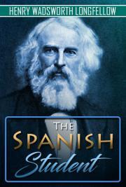 The Spanish Student