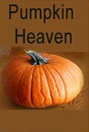 Pumpkin Heaven cover