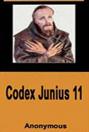 Codex Junius 11