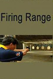 Firing Range