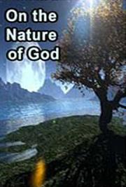 On the Nature of God cover