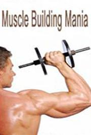 Muscle Building Mania