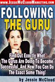 Following the Guru