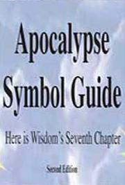 Apocalypse Symbol Guide
