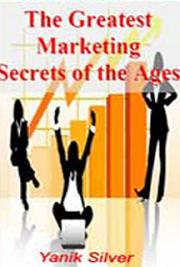 The Greatest Marketing Secrets of the Ages
