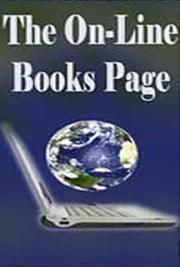The On -Line Books Page Complete List by Title