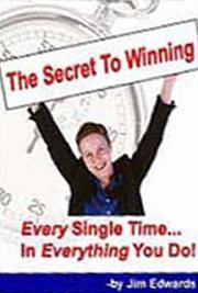The Secret to Winning