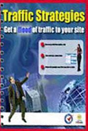 Traffic Strategies