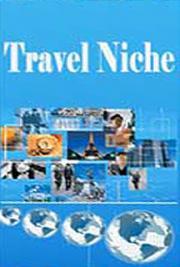 Travel Niche