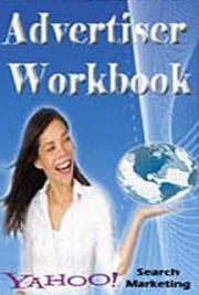 Yahoo Advertiser Work Book