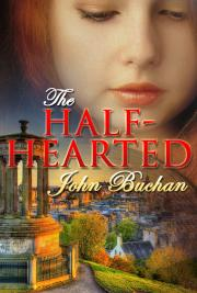 The Half-Hearted