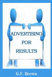 Advertising for Results
