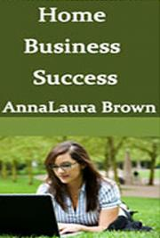 Home Business Success