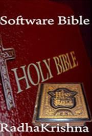 Software Bible
