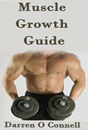 Muscle Growth Guide