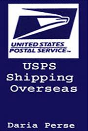 USPS Shipping Overseas – How to Ship Internationally cover