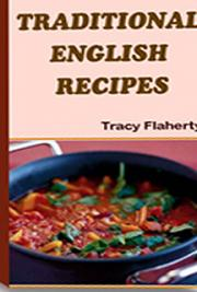 Traditional English Recipes
