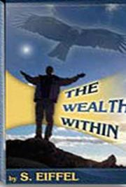 The Wealth Within