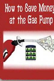 How to Save Money at the Gas Pump cover