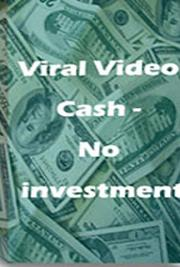 Viral Video Cash - No Investment cover