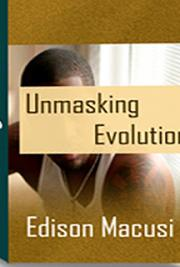 Unmasking Evolution