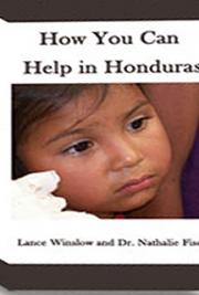 How You Can Help in Honduras