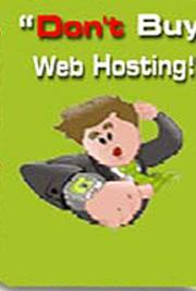 Don't Buy Web Hosting Without Reading this First!