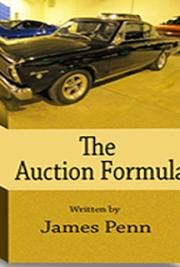 The Auction Formula