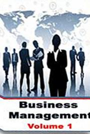 BMA's Business Management Articles, Vol I
