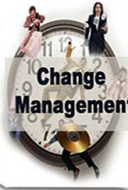 BMA's Change Management Articles, Vol. I