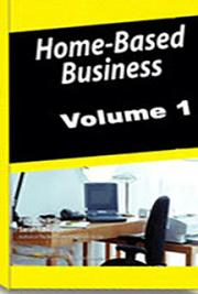 BMA's Home-Based Business Articles