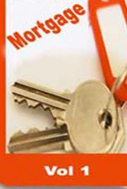 BMA's Mortgage Articles, Vol. I