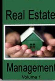 BMA's Real Estate Management Articles, Vol. I cover