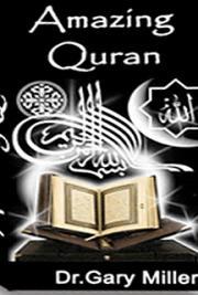 Amazing Quran