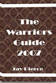 The Warriors Guide 2007