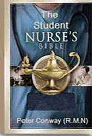 The Student Nurse's Bible