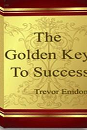 The Golden Key to Success