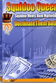 Explode Your Opt in List