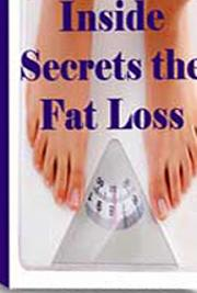 Inside Secrets the Fat Loss Industry Does not Want you to Know