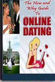 The How and Why Guide to Online Dating