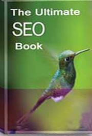 The Ultimate SEO Book