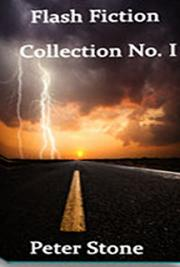 Flash Fiction Collection No. I