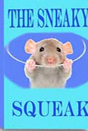 The Sneaky Squeak