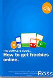 Freebie Guide