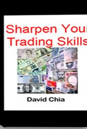 Sharpen Your Trading Skills
