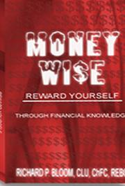 Moneywise cover